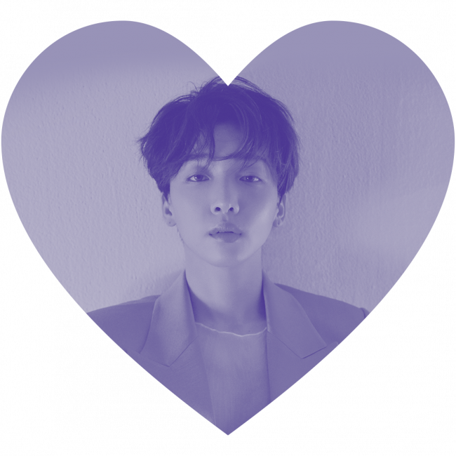 _wpframe_custom/gallery/files/wpf_references/t_fingerheart_2019_artists_iepk_jeong_sewoonpng_1565869075.png